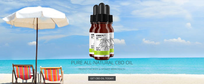 miracle-cbd-oil-try-it-today